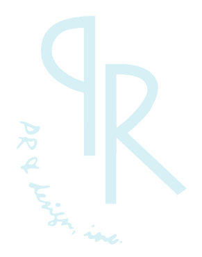 PR&design inc